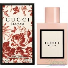 Gucci Bloom EDP 50ml за Жени