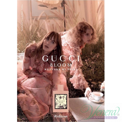 Gucci Bloom Nettare di Fiori EDP 50ml за Жени