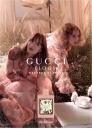 Gucci Bloom Nettare di Fiori EDP 100ml за Жени
