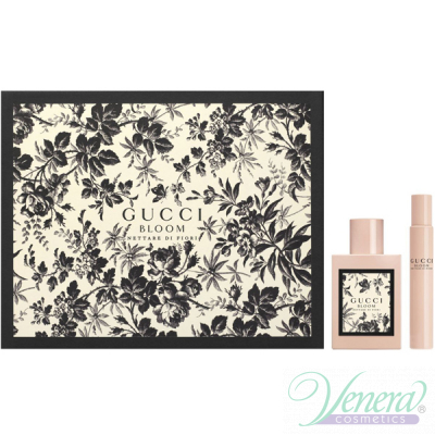 Gucci Bloom Nettare di Fiori Set (EDP 50ml...