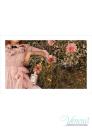 Gucci Bloom Комплект (EDP 50ml + BL 100ml) за Жени Дамски Комплекти