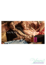 Gucci Guilty Absolute Pour Femme EDP 90ml за Жени Дамски Парфюми