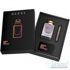 Gucci Made to Measure Комплект (EDT 90ml + Bracelet) за Мъже
