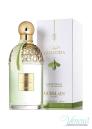 Guerlain Aqua Allegoria Limon Verde EDT 125ml за Мъже и Жени БЕЗ ОПАКОВКА Унисекс Парфюми без опаковка
