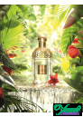Guerlain Aqua Allegoria Limon Verde EDT 125ml за Мъже и Жени БЕЗ ОПАКОВКА
