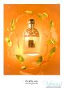 Guerlain Aqua Allegoria Mandarine Basilic EDT 125ml за Жени БЕЗ ОПАКОВКА