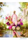 Guerlain Aqua Allegoria Rosa Pop EDT 100ml за Жени