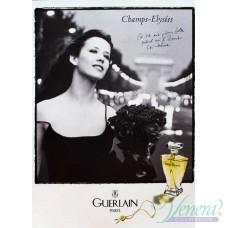 Guerlain Champs Elysees Eau de Parfum EDP 75ml за Жени