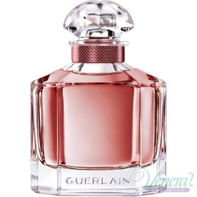 Guerlain Mon Guerlain Intense EDP 100ml за Жени БЕЗ ОПАКОВКА Дамски Парфюми без опаковка