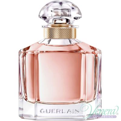 Guerlain Mon Guerlain EDP 100ml за Жени БЕ...