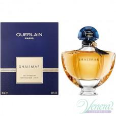 Guerlain Shalimar EDP 90ml за Жени