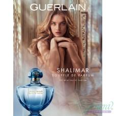 Guerlain Shalimar Souffle de Parfum EDP 90ml за Жени БЕЗ ОПАКОВКА