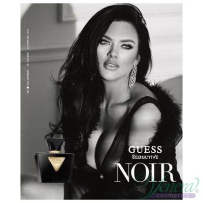 Guess Seductive Noir EDT 75ml за Жени