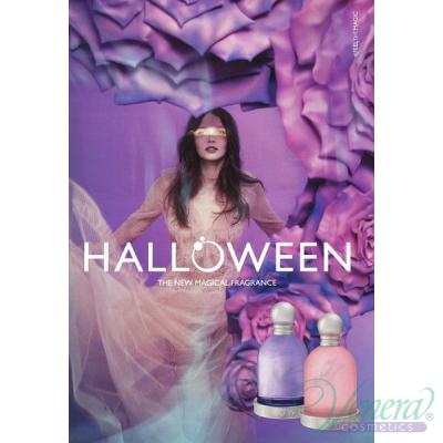 Halloween Magic EDT 100ml за Жени БЕЗ ОПАКОВКА