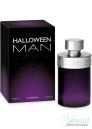Halloween Man EDT 125ml за Мъже БЕЗ ОПАКОВКА Мъжки Парфюми БЕЗ ОПАКОВКА