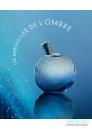 Hermes L'Ombre Des Merveilles EDP 100ml за Мъже и Жени БЕЗ ОПАКОВКА Унисекс Парфюми без опаковка