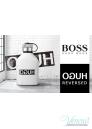 Hugo Boss Hugo Reversed EDT 75ml за Мъже