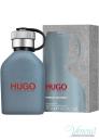 Hugo Boss Hugo Urban Journey EDT 125ml за Мъже БЕЗ ОПАКОВКА Мъжки Парфюми без опаковка