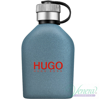 Hugo Boss Hugo Urban Journey EDT 125ml για...