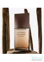 Issey Miyake L'Eau D'Issey Pour Homme Wood & Wood EDP 100ml за Мъже