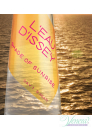 Issey Miyake L'Eau D'Issey Shade of Sunrise EDT 90ml за Жени