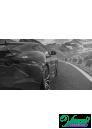 Jaguar Classic Chromite EDT 100ml за Мъже БЕЗ ОПАКОВКА
