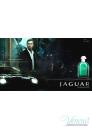 Jaguar Jaguar for Men EDT 100ml за Мъже Мъжки Парфюми
