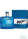 James Bond 007 Ocean Royale EDT 75ml за Мъже БЕЗ ОПАКОВКА