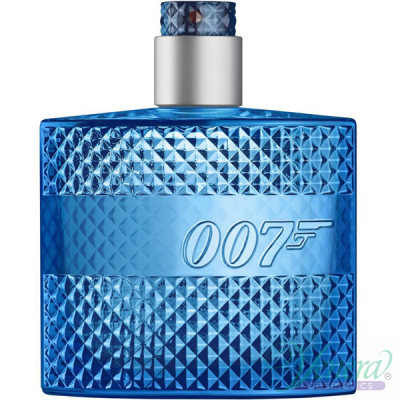 James Bond 007 Ocean Royale EDT 75ml за Мъ...