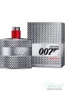 James Bond 007 Quantum EDT 75ml за Мъже БЕЗ ОПАКОВКА