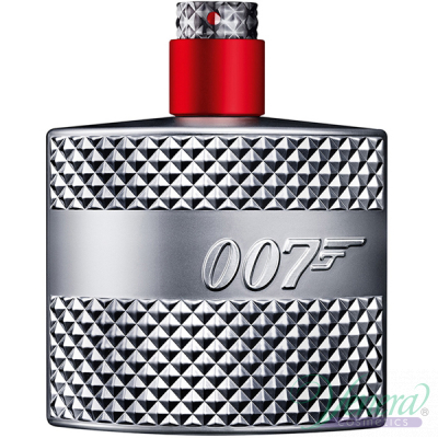 James Bond 007 Quantum EDT 75ml за Мъже БЕ...