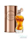 Jean Paul Gaultier Classique Essence de Parfum EDP 100ml за Жени БЕЗ ОПАКОВКА Дамски Парфюми без опаковка