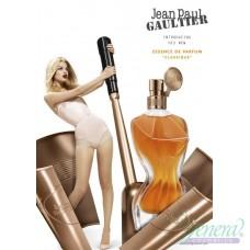 Jean Paul Gaultier Classique Essence de Parfum EDP 100ml за Жени БЕЗ ОПАКОВКА