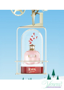 Jean Paul Gaultier Scandal Collector Edition EDP 80ml за Жени