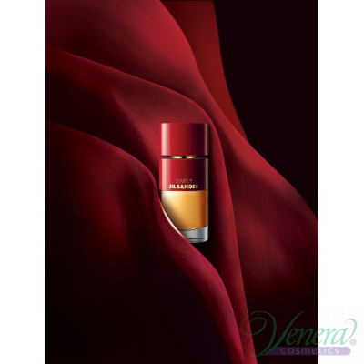 Jil Sander Simply Jil Sander Elixir Body Cream 150ml за Жени Дамски продукти за лице и тяло