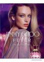Jimmy Choo Fever Body Lotion 150ml за Жени Дамски продукти за лице и тяло