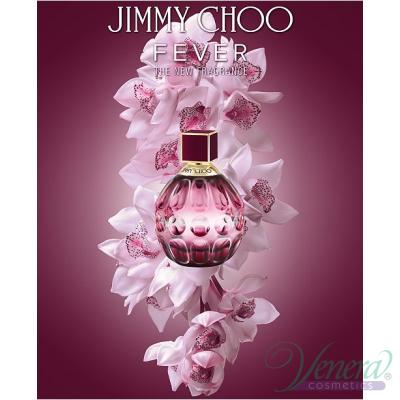 Jimmy Choo Fever Body Lotion 150ml за Жени
