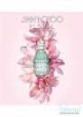 Jimmy Choo Floral EDT 40ml за Жени Дамски Парфюми