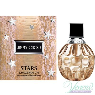 Jimmy Choo Stars EDP 60ml за Жени Дамски Парфюми