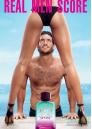 Joop! Homme Sport EDT 125ml за Мъже Мъжки Парфюми