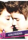 Justin Bieber Girlfriend EDP 100ml за Жени Дамски Парфюми