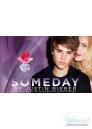 Justin Bieber Someday EDP 100ml за Жени