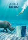 Kenzo Aqua Kenzo Pour Homme EDT 50ml за Мъже Мъжки Парфюми