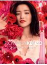 Kenzo Flower by Kenzo Poppy Bouquet EDP 50ml за Жени БЕЗ ОПАКОВКА Дамски Парфюми без опаковка