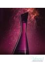 Kenzo Jeu d'Amour L' Elixir EDP 75ml за Жени Дамски Парфюми