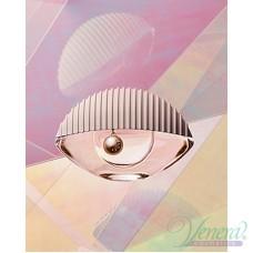 Kenzo World Eau de Toilette EDT 75ml за Жени БЕЗ ОПАКОВКА