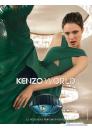 Kenzo World Intense EDP 75ml за Жени БЕЗ ОПАКОВКА