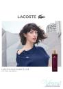 Lacoste Pour Femme Elixir EDP 50ml  за Жени