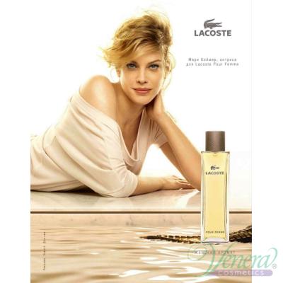 Lacoste Pour Femme EDP 50ml за Жени Дамски Парфюми