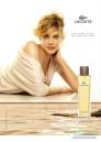 Lacoste Pour Femme EDP 30ml за Жени Дамски Парфюми